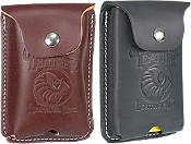Occidental Leather 5068 Construction Calculator Case