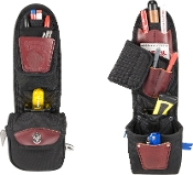 Occidental Leather 8577 - Clip-On Stronghold® Insta-Vest™ Kit
