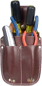 Occidental Leather 5057 Pocket Caddy™